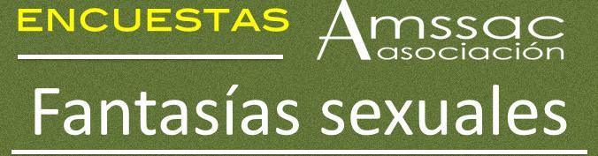 ANUNCIO ENCUESTAS.001