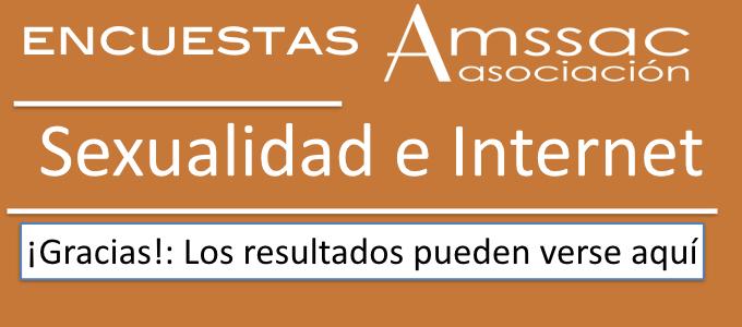 ANUNCIO ENCUESTAS RESULTADOS.001